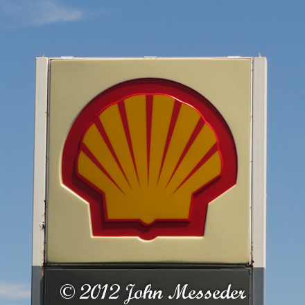 Shell oil stands to gain two billion in tax incentives to build a 400-job plant in western Pennsylvania